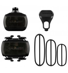 GARMIN Bike Speed Sensor and Cadence Sensor