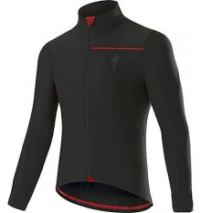 SPECIALIZED Element RBX Pro winter jacket 2018