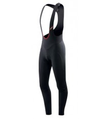 SPECIALIZED Element SL Elite WR winter tight 2018