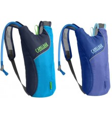 CAMELBAK Skeeter hydration backpack for kids 1.5 L