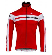WILIER Free windproof jacket 2017