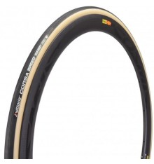 VITTORIA Corsa Speed Graphene Tubular Road Tyre
