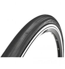 VITTORIA Corsa Evo CX II  Tubular Road Tyre