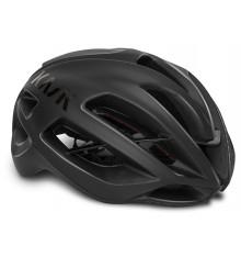 KASK MAT Protone road helmet