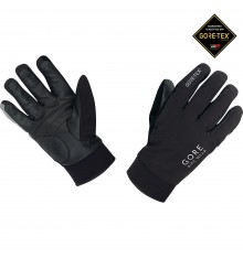 GORE BIKE WEAR Universal GORE-TEX® Thermo Gloves