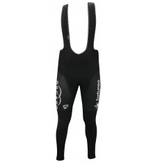 FORTUNEO OSCARO thermal bib tights 2018