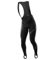 MAVIC Cosmic Pro Wind bib tights 2018
