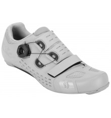 SCOTT Road Premium cycling shoes 2018