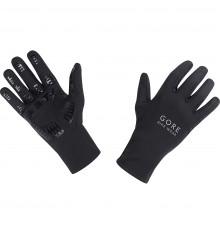 GORE BIKE WEAR gants Universal