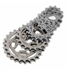 Pignons CAMPAGNOLO Record UD 10s