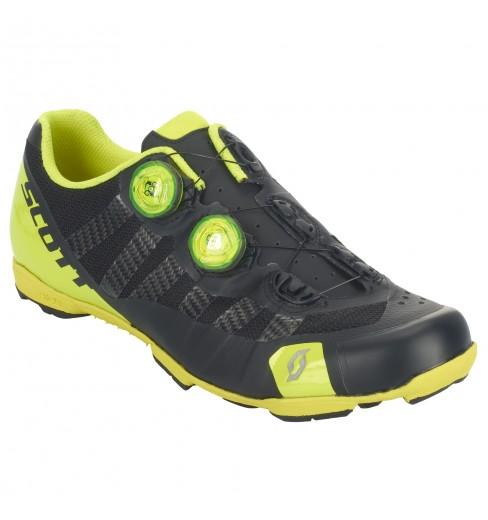 SCOTT chaussures VTT RC Ultimate 2019