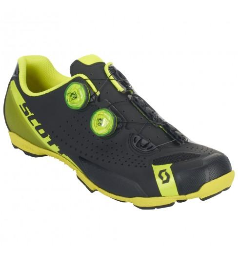 chaussure vtt scott