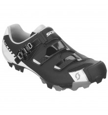 SCOTT Pro men's MTB shoes 2018