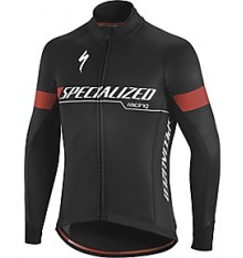 SPECIALIZED ELEMENT SL TEAM EXPERT cycling jacket 2018