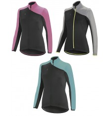 SPECIALIZED Element RBX Sport women's jacket 2018