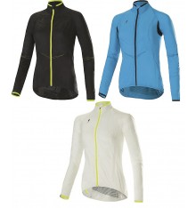 SPECIALIZED Deflect Comp women wind jacket 2018