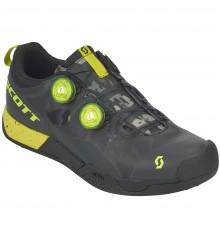 SCOTT AR Boa Clip men's MTB shoes 2019