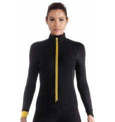 veste hiver femme velo les vestes la mode sont populaires partout dans le monde. Black Bedroom Furniture Sets. Home Design Ideas