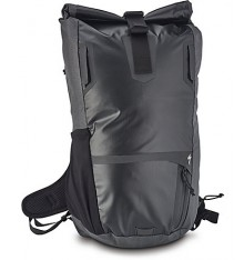 SPECIALIZED sac à dos Base Miles Stormproof Backpack 2019