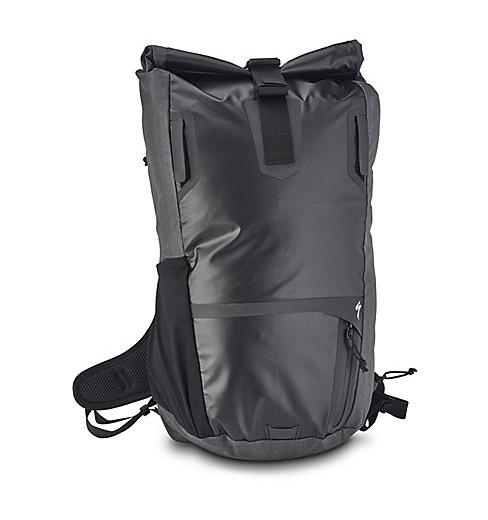 Мерида рюкзак 2276001560 vanguard up-rise 34 рюкзак