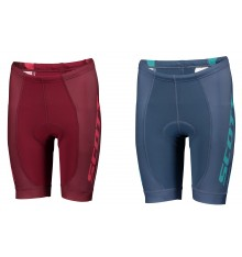 SCOTT RC Pro +++ women's cycling shorts 2018