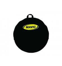MAVIC housse de roue de route