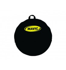 MAVIC wheels cover