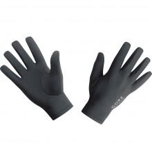 GORE BIKE WEAR sous gants Universal