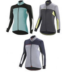 SPECIALIZED Element RBX Comp women's jacket 2018