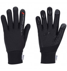 BBB RaceShield Windblocker Gloves