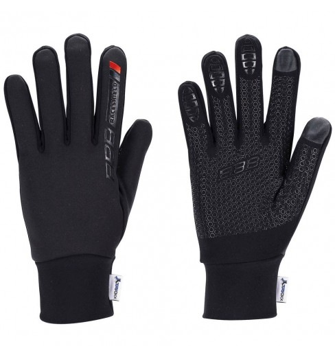 BBB RaceShield Windblocker Gloves
