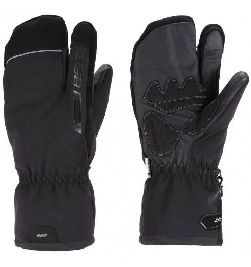 BBB Subzero Winter gloves