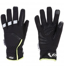 BBB WeatherProof winter gloves