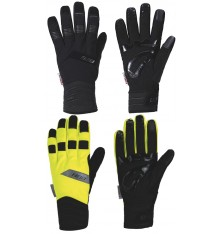 BBB Watershield winter gloves