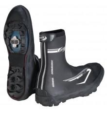 BBB Couvre-Chaussures Ultraflex