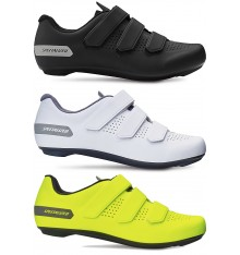 SPECIALIZED Torch 1.0 men's road cycling shoes 2018