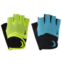 SPECIALIZED Body Geometry kid gloves 2018