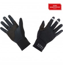 GORE BIKE WEAR GORE® WINDSTOPPER® thermo universal gloves
