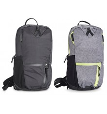 SPECIALIZED Base Miles Featherweight Backpack 2018