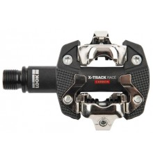 LOOK X-Track Race Carbon XC pedals 2018