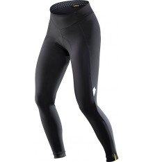 MAVIC Sequence Thermo women's winter tight 2018