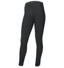 SPECIALIZED collant femme RBX Sport