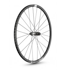 DT SWISS ER 1600 SPLINE 23 pair wheels