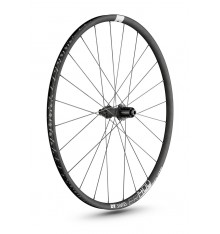 DT SWISS ER 1400 SPLINE 21 pair wheels