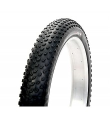 SPECIALIZED  FAST TRAK CONTROL 2BR MTB tyre - 26X4.0