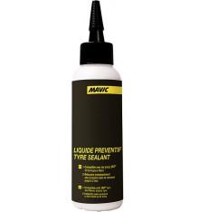 MAVIC produit préventif  SEALANT 120 ml