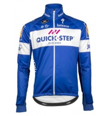 QUICK STEP FLOORS Technical Winter jacket 2018