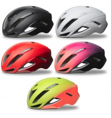 SPECIALIZED S-Works Evade II aero road helmet 2018