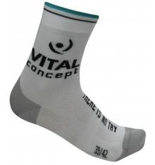 VITAL CONCEPT cycling socks 2018