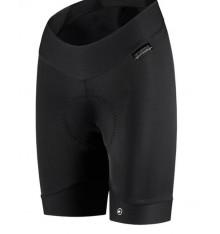 ASSOS cuissard sans bretelles femme UMA GT half short S7 2018